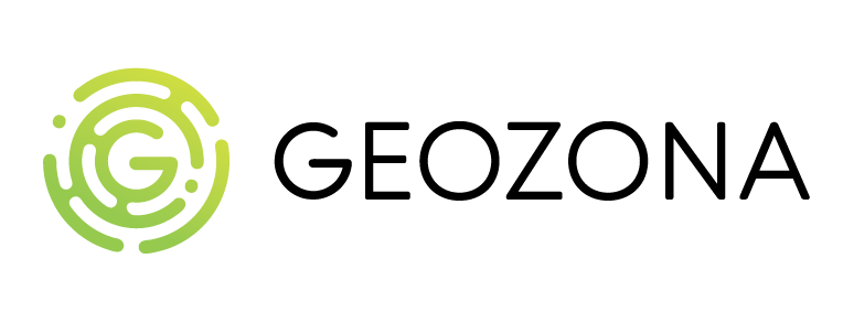 GEOZONA