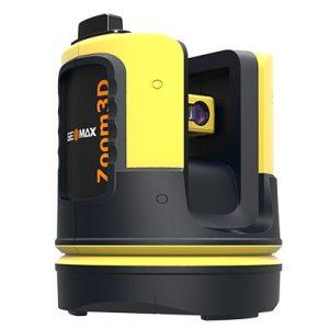 Zoom3D Измервателна система