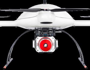 Безпилотни летателни апарати